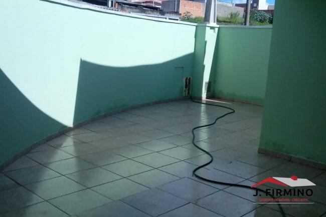 Casa para Venda no bairro Parque dos Ipês de Artur Nogueira SP – 00744 - Foto 4 / 11