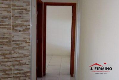 Casa para Venda no bairro Parque dos Ipês de Artur Nogueira SP – 00744