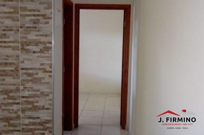 Casa para Venda no bairro Parque dos Ipês de Artur Nogueira SP – 00744 - Foto 5 / 11