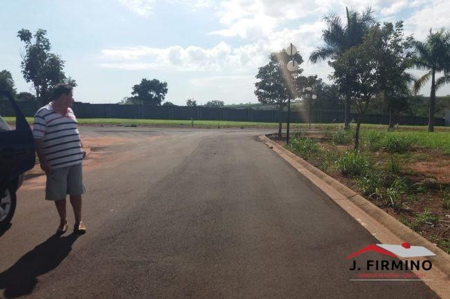 Terreno para Venda no bairro Residencial lagoa Azul de Engenheiro Coelho SP – 00768 - Foto 5 / 14