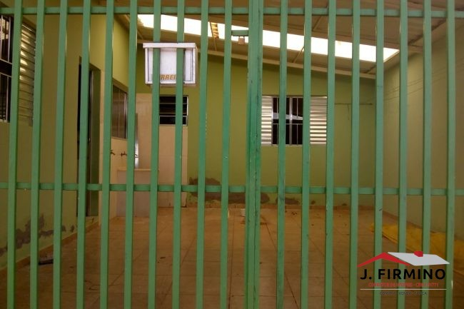 Casa para Venda no bairro Parque dos Ipês de Artur Nogueira SP – 00744 - Foto 9 / 11