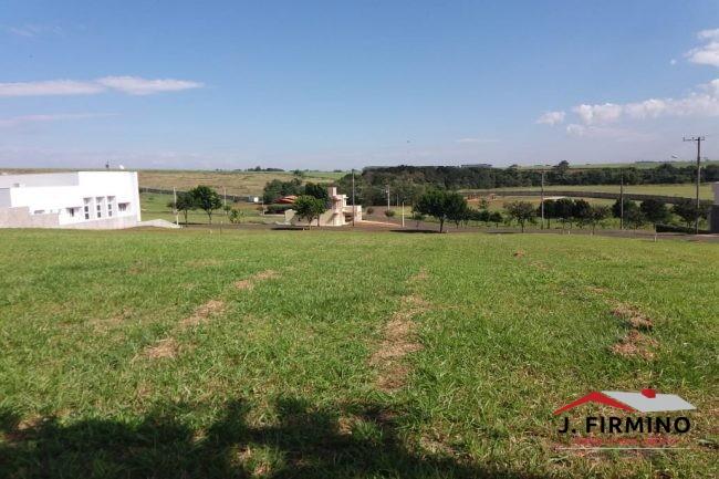 Terreno para Venda no bairro Residencial Recanto dos Pássaros de Engenheiro Coelho SP – 00785 - Foto 3 / 6