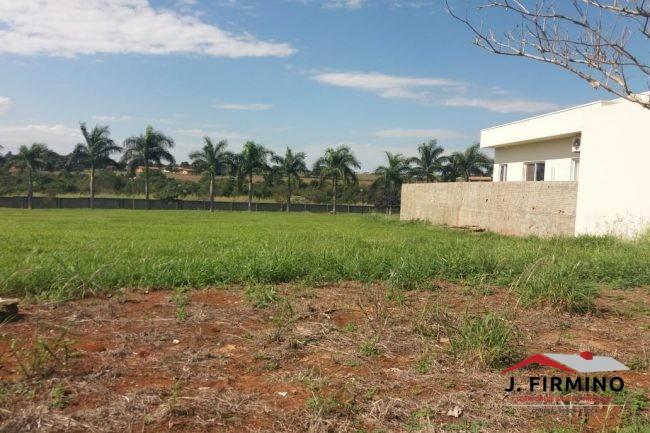 Terreno para Venda no bairro Residencial lagoa Azul de Engenheiro Coelho SP – 00768 - Foto 6 / 14
