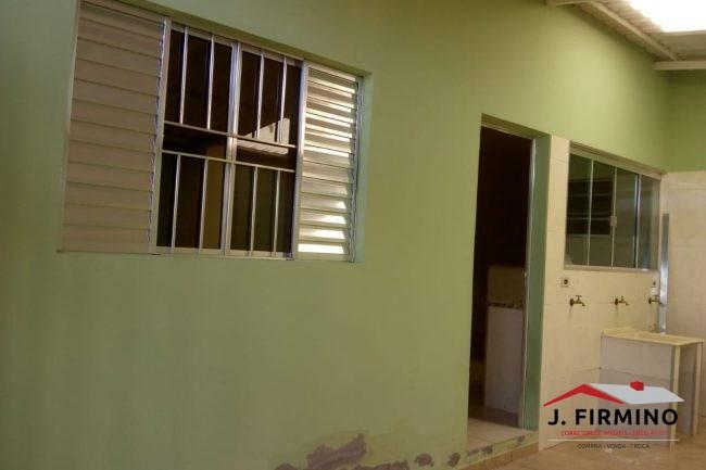 Casa para Venda no bairro Parque dos Ipês de Artur Nogueira SP – 00744 - Foto 10 / 11
