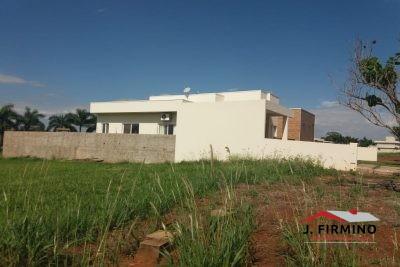 Terreno para Venda no bairro Residencial lagoa Azul de Engenheiro Coelho SP – 00768