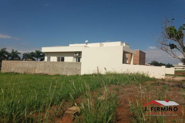 Terreno para Venda no bairro Residencial lagoa Azul de Engenheiro Coelho SP – 00768 - Foto 12 / 14