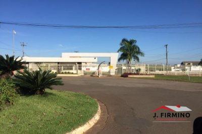 Terreno para Venda no bairro Residencial Recanto dos Pássaros de Engenheiro Coelho SP – 00785