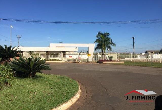 Terreno para Venda no bairro Residencial Recanto dos Pássaros de Engenheiro Coelho SP – 00785 - Foto 2 / 6