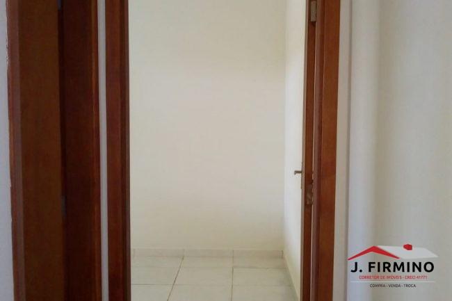 Casa para Venda no bairro Parque dos Ipês de Artur Nogueira SP – 00744 - Foto 8 / 11