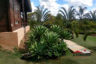 Chácara para Venda no bairro Fazendinha de Artur Nogueira SP – 00731
