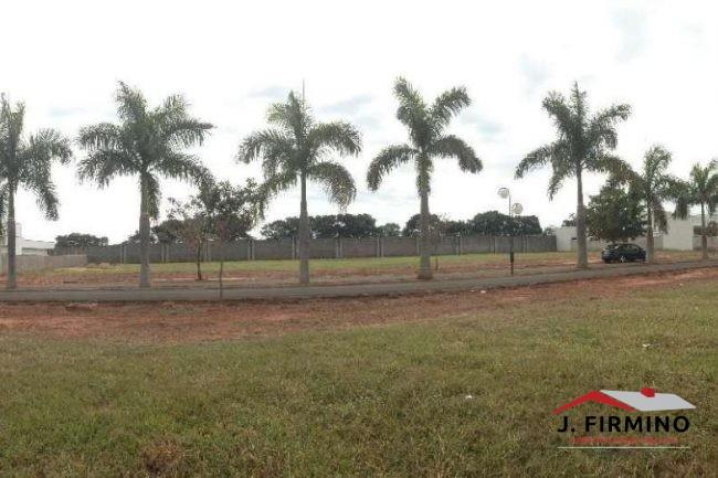 Terreno para Venda no bairro Residencial lagoa Azul de Engenheiro Coelho SP – 00768 - Foto 7 / 14