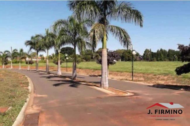 Terreno para Venda no bairro Residencial lagoa Azul de Engenheiro Coelho SP – 00768 - Foto 9 / 14