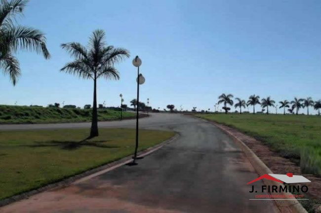 Terreno para Venda no bairro Residencial lagoa Azul de Engenheiro Coelho SP – 00768 - Foto 10 / 14