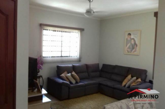 Casa para Venda no bairro Bela Vista-I de Artur Nogueira SP – 00834 - Foto 22 / 23