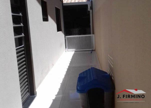 Casa para Venda no bairro Bela Vista-I de Artur Nogueira SP – 00834 - Foto 12 / 23