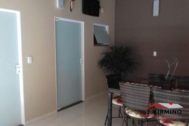 Casa para Venda no bairro Bela Vista-I de Artur Nogueira SP – 00834 - Foto 16 / 23