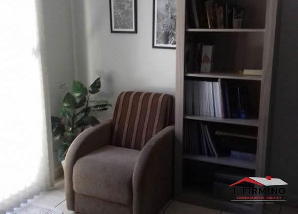 Casa para Venda no bairro Bela Vista-I de Artur Nogueira SP – 00834 - Foto 14 / 23
