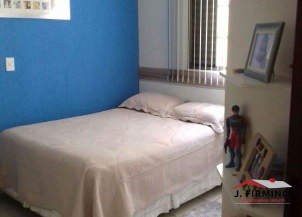 Casa para Venda no bairro Bela Vista-I de Artur Nogueira SP – 00834 - Foto 9 / 23