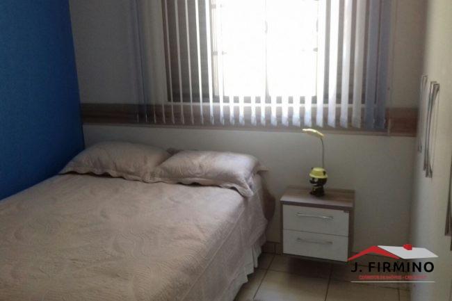Casa para Venda no bairro Bela Vista-I de Artur Nogueira SP – 00834 - Foto 18 / 23