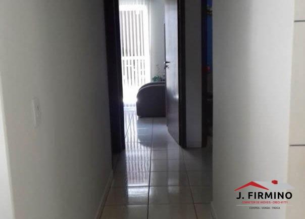 Casa para Venda no bairro Bela Vista-I de Artur Nogueira SP – 00834 - Foto 6 / 23