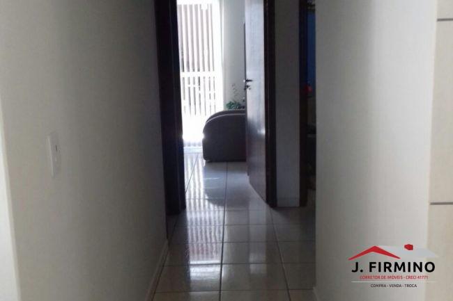 Casa para Venda no bairro Bela Vista-I de Artur Nogueira SP – 00834 - Foto 17 / 23