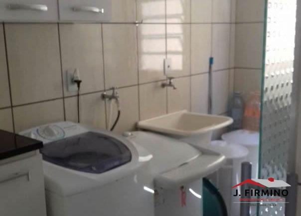 Casa para Venda no bairro Bela Vista-I de Artur Nogueira SP – 00834 - Foto 5 / 23