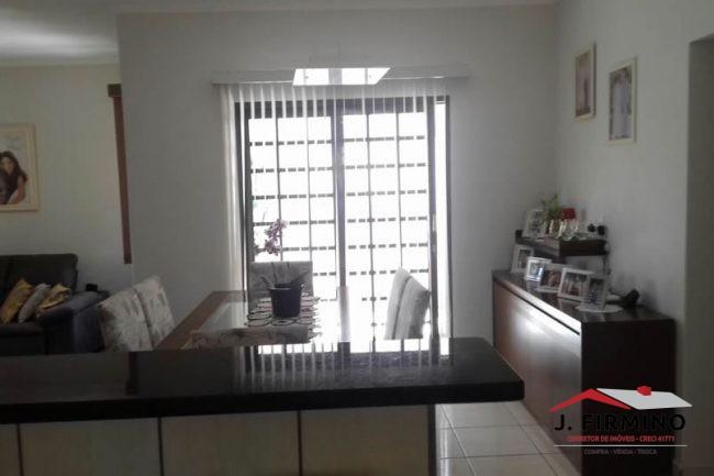 Casa para Venda no bairro Bela Vista-I de Artur Nogueira SP – 00834 - Foto 3 / 23