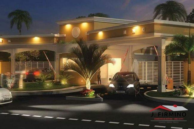 Terreno para Venda no bairro Michelangelo Residencial Resort – 01395 - Foto 2 / 14