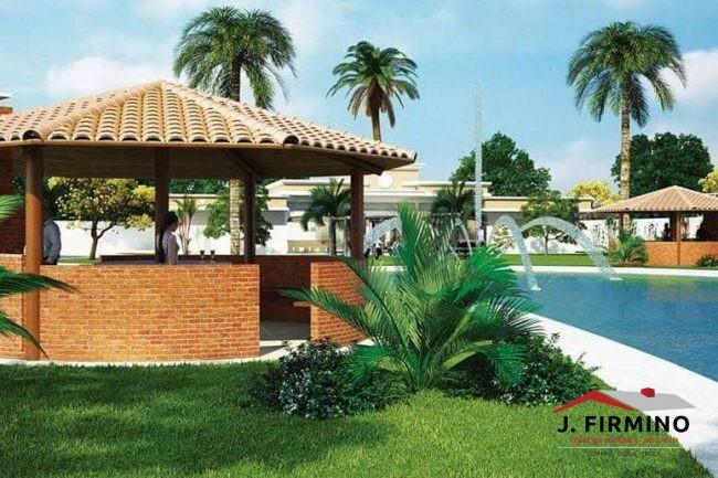 Terreno para Venda no bairro Michelangelo Residencial Resort – 01395 - Foto 4 / 14