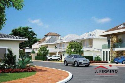 Terreno para Venda no bairro Michelangelo Residencial Resort – 01395