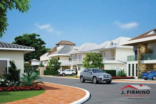 Terreno para Venda no bairro Michelangelo Residencial Resort – 01395 - Foto 7 / 14