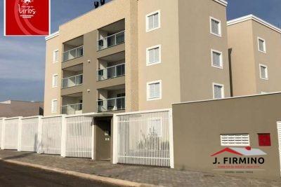 Apartamento 00983