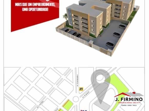 Apartamento para Venda no bairro Cidade Jardim de Artur Nogueira SP – 00983 - Foto 19 / 21