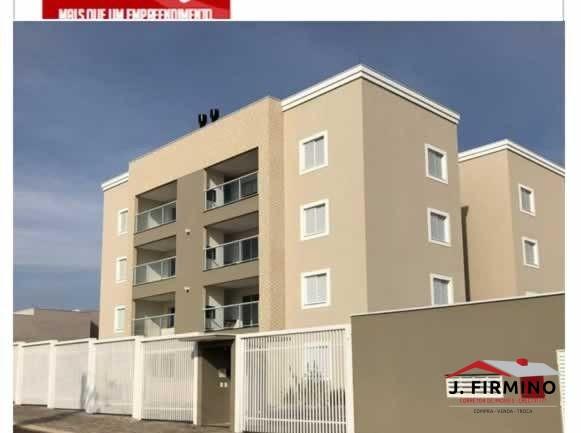 Apartamento para Venda no bairro Cidade Jardim de Artur Nogueira SP – 00983 - Foto 3 / 21