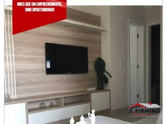 Apartamento para Venda no bairro Cidade Jardim de Artur Nogueira SP – 00983 - Foto 6 / 21