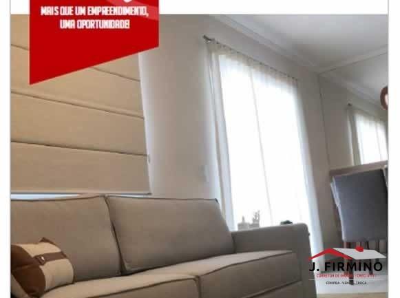 Apartamento para Venda no bairro Cidade Jardim de Artur Nogueira SP – 00983 - Foto 7 / 21