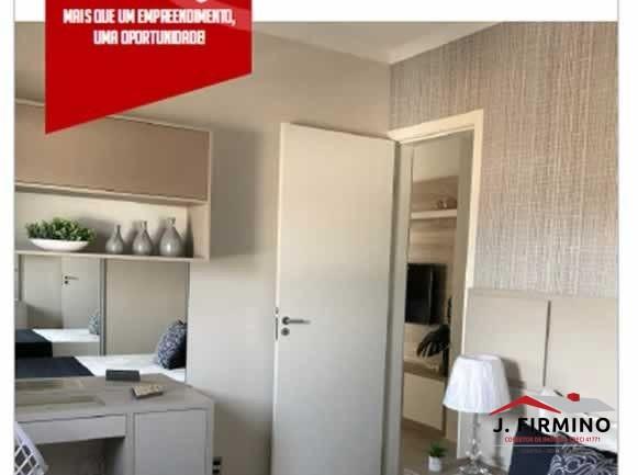 Apartamento para Venda no bairro Cidade Jardim de Artur Nogueira SP – 00983 - Foto 8 / 21