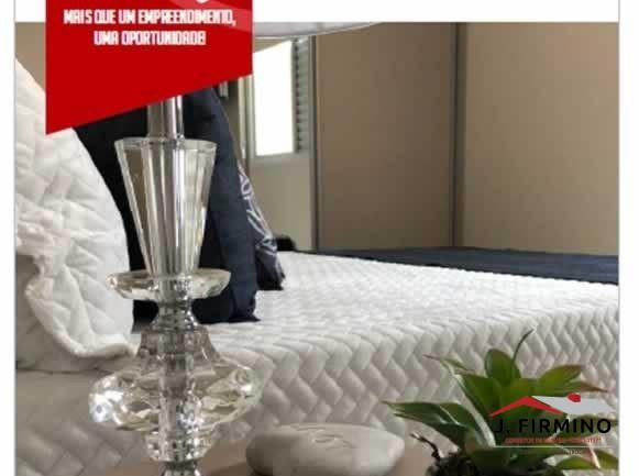 Apartamento para Venda no bairro Cidade Jardim de Artur Nogueira SP – 00983 - Foto 9 / 21