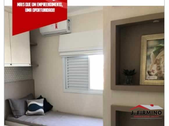 Apartamento para Venda no bairro Cidade Jardim de Artur Nogueira SP – 00983 - Foto 10 / 21