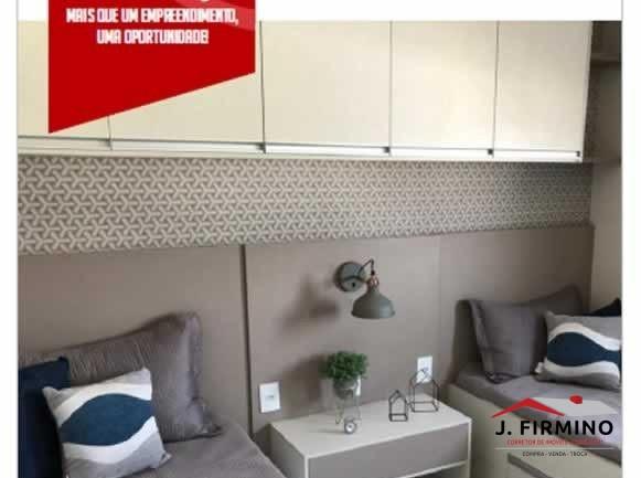 Apartamento para Venda no bairro Cidade Jardim de Artur Nogueira SP – 00983 - Foto 11 / 21