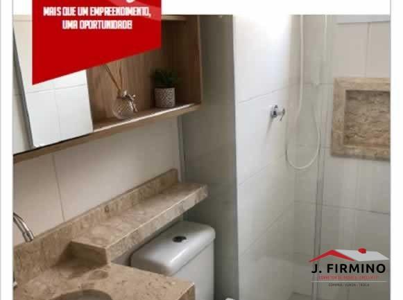 Apartamento para Venda no bairro Cidade Jardim de Artur Nogueira SP – 00983 - Foto 12 / 21