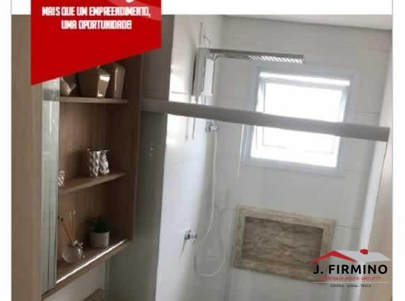 Apartamento para Venda no bairro Cidade Jardim de Artur Nogueira SP – 00983 - Foto 13 / 21