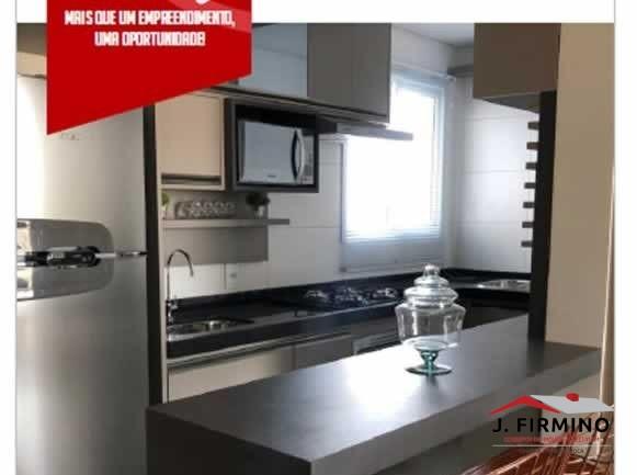 Apartamento para Venda no bairro Cidade Jardim de Artur Nogueira SP – 00983 - Foto 14 / 21