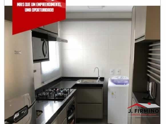 Apartamento para Venda no bairro Cidade Jardim de Artur Nogueira SP – 00983 - Foto 15 / 21