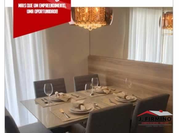Apartamento para Venda no bairro Cidade Jardim de Artur Nogueira SP – 00983 - Foto 16 / 21