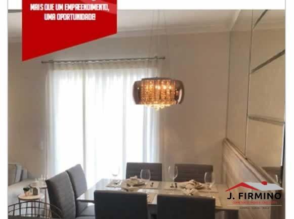 Apartamento para Venda no bairro Cidade Jardim de Artur Nogueira SP – 00983 - Foto 17 / 21