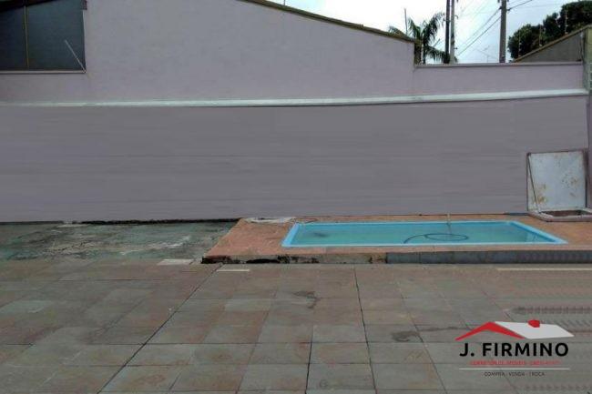 Casa para Venda no bairro Egídio Tagliari de Artur Nogueira SP – 01013 - Foto 4 / 10