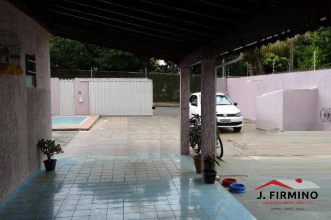 Casa para Venda no bairro Egídio Tagliari de Artur Nogueira SP – 01013 - Foto 5 / 10