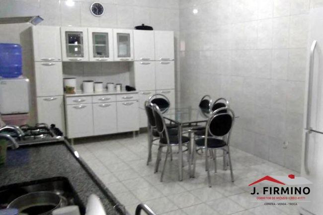 Casa para Venda no bairro Egídio Tagliari de Artur Nogueira SP – 01013 - Foto 6 / 10