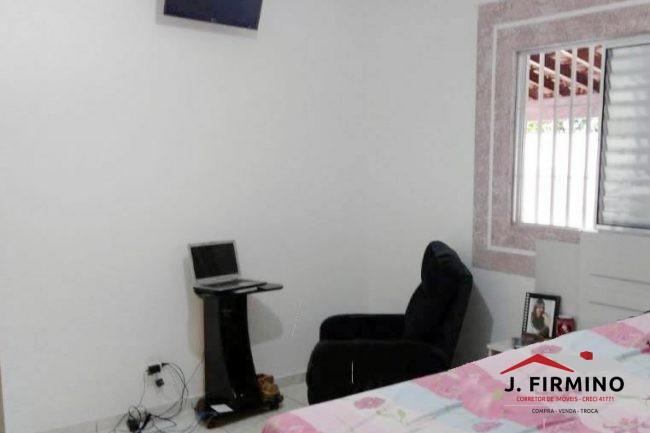 Casa para Venda no bairro Egídio Tagliari de Artur Nogueira SP – 01013 - Foto 8 / 10